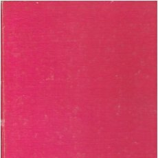 Cómics: * MODESTY BLAISE * TOMO I * EDICIONES BURULAN 1974 * OFERTA *. Lote 205858422