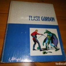 Cómics: FLASH GORDON TOMO 3 - BURU LAN. Lote 206816751