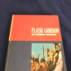 Cómics: FLASH GORDON TOMO Nº 2 EDITORIAL BURU LAN 1971. Lote 210681295