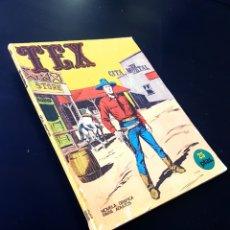 Fumetti: TEX 11 BURU LAN NORMAL ESTADO. Lote 213130105