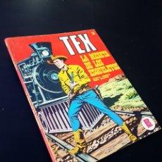Fumetti: TEX 30 BURU LAN NORMAL ESTADO. Lote 213130403