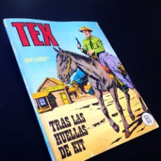 Fumetti: TEX 41 BURU LAN NORMAL ESTADO. Lote 213130532