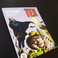 Fumetti: TEX 54 BURU LAN NORMAL ESTADO. Lote 213130600