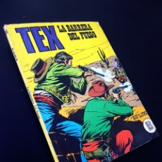 Fumetti: TEX 64 BURU LAN NORMAL ESTADO. Lote 213130637