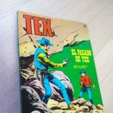 Cómics: MUY BUEN ESTADO TEX 35 BURU LAN EDICIONES. Lote 213130935
