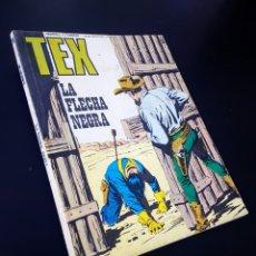 Fumetti: MUY BUEN ESTADO TEX 76 BURU LAN. Lote 213131012