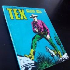 Cómics: MUY BUEN ESTADO TEX 78 BURU LAN. Lote 213131050