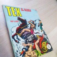 Comics: MUY BUEN ESTADO TEX 67 BURU LAN EDICIONES. Lote 213131115