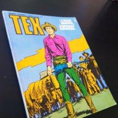 Comics: MUY BUEN ESTADO TEX 71 BURU LAN. Lote 213131125