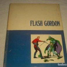 Cómics: FLASH GORDON , TOMO 2 , BURU LAN 1971. Lote 213797152