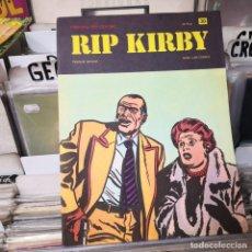 Cómics: RIP KIRBY Nº 30 (BURU LAN). Lote 213893818