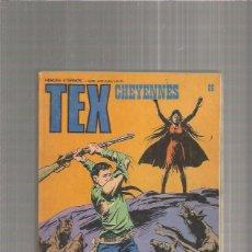 Cómics: TEX 86. Lote 215019372