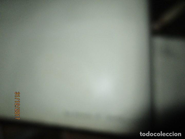 Cómics: TOMO TEBEOS 6 ALBUM VI-VII-VIII -IX-X-XI-XII ORIGINAL FLASH GORDON ALBUM DE ORO EDITORIAL DOLAR - Foto 17 - 215359735