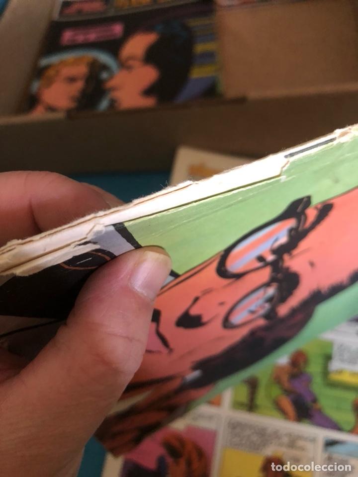 Cómics: Lote de cómics héroes del cómic - Foto 10 - 223686913