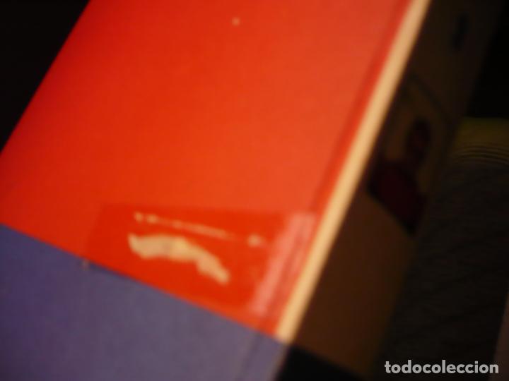Cómics: Flash GORDON. Buru Lan Ediciones, Completa 11 volúmenes - Foto 14 - 223210283