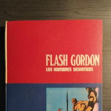 Cómics: FLASH GORDON Nº 2 BURU LAN. Lote 224349948