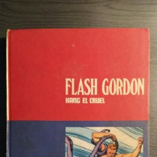 Cómics: FLASH GORDON Nº 3 BURU LAN. Lote 224350451