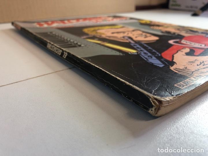 Cómics: Halcones de acero EL SECUESTRO - Foto 2 - 225125540