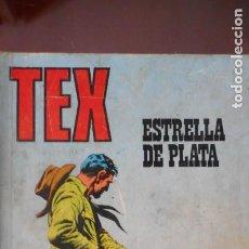 Cómics: TEX Nº 49. Lote 233447965