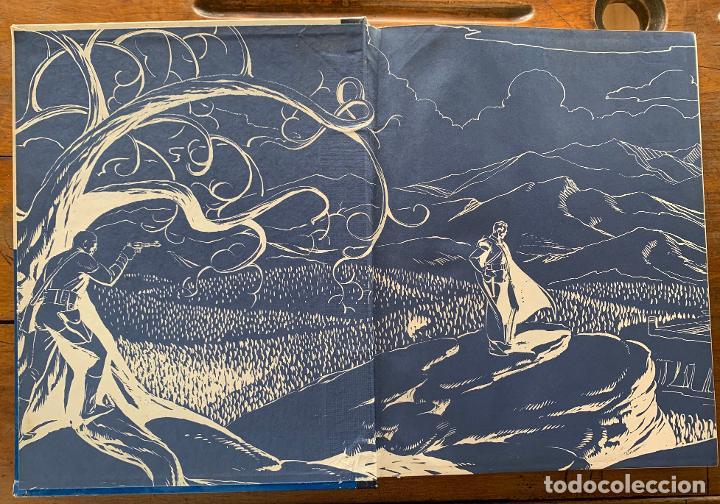 Cómics: FLASH GORDON : Buru Lan . 11 tomos . - Foto 7 - 238242855