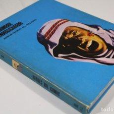 Cómics: EL HOMBRE ENMASCARADO TOMO Nº5. BURULAN AÑOS 70. Lote 244636360