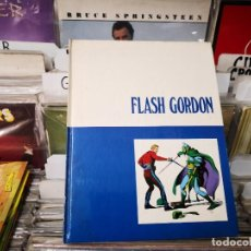 Cómics: FLASH GORDON TOMO 3 - BURU LAN. Lote 245786765