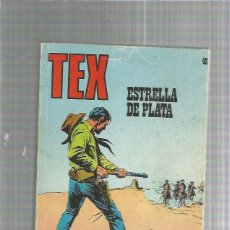 Cómics: TEX 49. Lote 246081580