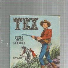 Cómics: TEX 17. Lote 246082615