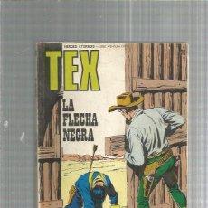 Cómics: TEX 76. Lote 246085895
