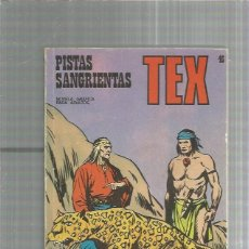 Cómics: TEX 46. Lote 246241610