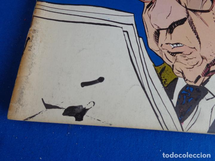 Cómics: ZEPPELIN COMPLETA BURU-LAN EDICIONES, VER FOTOS! SM - Foto 14 - 256076370