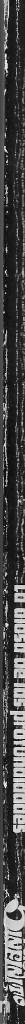 Cómics: 5 POR INFINITO - LA DIOSA DE LAS PROFUNDIDADES - ESTEBAN MAROTO - BURU LAN ED., 1974. - Foto 5 - 92739785