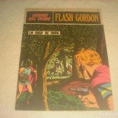 Cómics: FLASH GORDON N. 77. HEROES DEL COMIC.. Lote 264690579