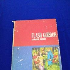 Cómics: FLASH GORDON LA REINA DESIRIA. Lote 265804079