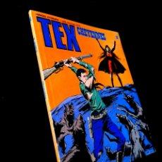 Cómics: EXCELENTE ESTADO TEX 86 BURU LAN. Lote 269821408