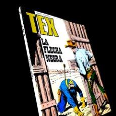 Cómics: EXCELENTE ESTADO TEX 76 BURU LAN. Lote 269822068
