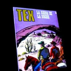 Cómics: EXCELENTE ESTADO TEX 68 BURU LAN. Lote 270520133