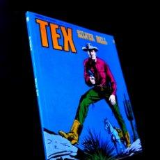 Cómics: EXCELENTE ESTADO TEX 78 BURU LAN. Lote 270521238