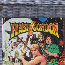 Cómics: COMOCS FLASH GORDON. Lote 273512878