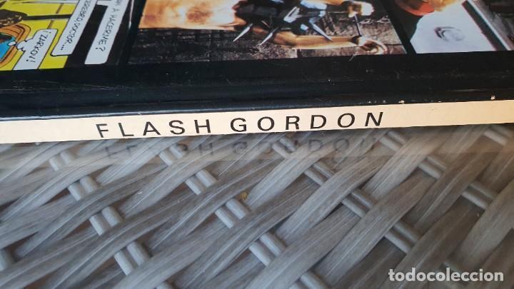 Cómics: COMOCS FLASH GORDON - Foto 6 - 273512878