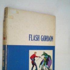 Cómics: FLASH GORDON - TOMO 3 - BURU LAN - COMPLETO - NORMAL ESTADO - GORBAUD. Lote 283892803