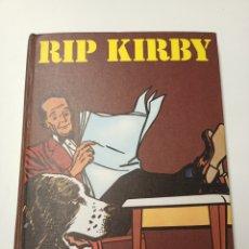 Cómics: RIP KIRBY BURU LAN EDICIONES IMPOLUTO. Lote 287368393