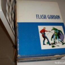 Cómics: FLASH GORDON 3(DE 11).BURU LAN EDICIONES,AÑO 1971.. Lote 288603383