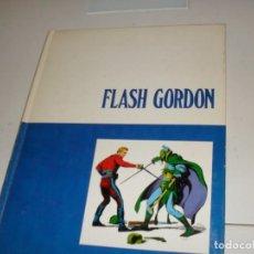 Cómics: FLASH GORDON 2(DE 11).BURU LAN EDICIONES,AÑO 1971.. Lote 288603458