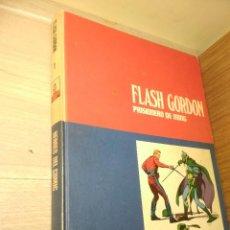 Cómics: HEROES DEL CÒMIC - FLASH GORDON. Lote 288725403