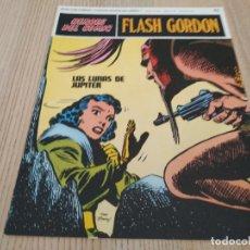 Cómics: FLASH GORDON 43. BURU LAN COMICS. HEROES DEL COMIC. Lote 289485763