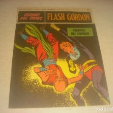Cómics: FLASH GORDON N. 87. Lote 292402213