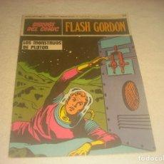 Cómics: FLASH GORDON N. 93. Lote 292402623