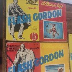Cómics: FLACLCH GORDON. Lote 294113538