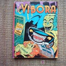 Cómics: EL VÍBORA Nº 35. Lote 3710708